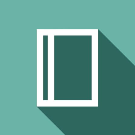 Annabrevet, sujets et corrigés 2020 : L'intégrale 3e : Français, Maths, Histoire-géo EMC, sciences et technologie, épreuve orale / Christine Formond, Louise Taquechel, Emmanuelle Michaud,... [et al.] | Formond, Christine. Auteur